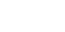 Toronto DUI Lawyer